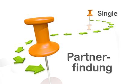 Innovative-Partnerfindung-für-Singles_280px_Hoehe